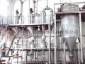 鐵粉,鎂粉,金屬粉,合金粉專用惰性氣體保護粉碎機