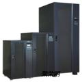 山特3C3-400KS 不間斷電源 在線式UPS電源