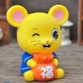 萊蕪市石膏像模具批發、石膏彩繪磨具廠家