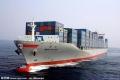 ?#36718;?#29935;海走海运到潮州湘桥内贸船务优惠价格