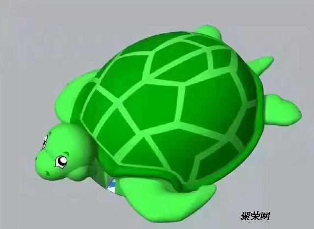 鲸鱼岛海洋球池嘉年华充气气模设备出租