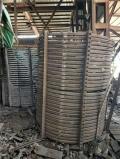 铝线回收多少钱一斤 实时报价