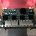 回收烽火板卡GC8B GCOB XG8A XP8A