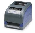 BBP33工業標識圖像打印機