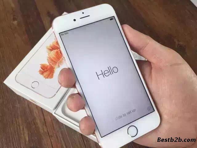 苹果6s手机壁纸黑白