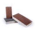 新鄉陶瓷透水磚海綿城市建設用磚