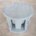 抗拉球型固定鉸支座固定球型支座定制