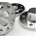 安群耐腐蝕合金AL-6XN-N08367板材帶材圓鋼