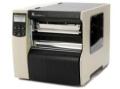 东莞邦越厂价直销zebra斑马工业打印机-?#20998;?#20445;障