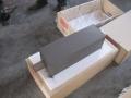 上海石墨基柔性接地體性能特點介紹