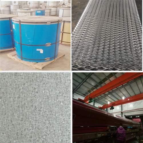 钢结构常用彩钢板公称宽度 ≤1200 >1200-1500 宽度允许