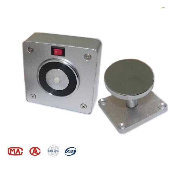消防电磁门吸ma-80dx