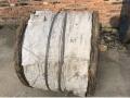 2.6钢绞线长期回收曲靖市高价回收2.2钢绞线光缆