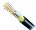 單模48芯光纜、光纜施工、光纖對接報價