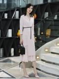 瑪SI圖MSHEFIGURE 21夏 品牌折扣女裝批