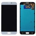 深圳石岩高价回收三星手机液晶屏