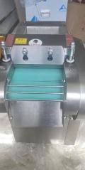 素雞切片機 腐竹切段機 干豆腐切絲機廠家