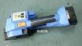 惠州ORT200電動免扣打包機