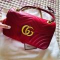 深圳奢侈品包包回收 Gucci包包回收折扣
