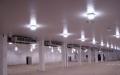 上海回收拆除大型冷库中心、二手冷库回收报价中心