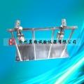電線電纜烯塑料熱變形試驗裝置