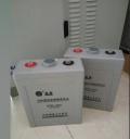 圣陽蓄電池GFM-100C2V免維護