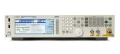 N5182B信號發生器5G測試N5182B