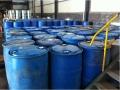 厂家现货长期供应HEA丙烯酸羟乙酯