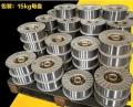 YD397模具堆焊耐磨焊絲