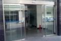 安裝鋼化玻璃 安裝中空玻璃