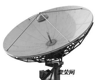 卫星电视一锅多机_无锅卫星电视接收机_收450多个台的卫星锅