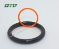 耐油耐磨材質O型圈