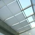 直銷辦公室卷簾、百葉簾、遮光簾、工程窗簾、電動窗簾