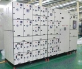 上海變壓器高壓配電柜回收