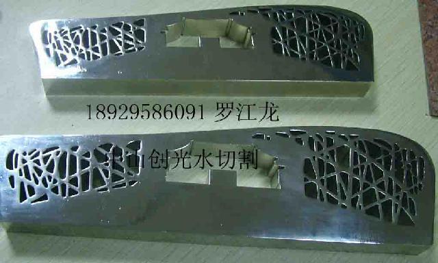 厚铁板加工,厚铁板切割,厚铁板镂空