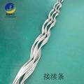 導線金具預絞絲接續條