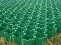 園林綠化植草格停車場消防通道護坡可定制5cm