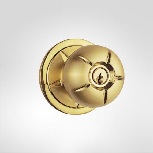 球锁,房门锁