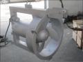 硝化液回流泵供貨范圍