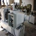 豐鎮市儲氣筒生產線設備 儲氣筒自動焊接設備 焊接生產