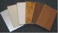 格閏科技硫氧鎂裝飾板 品質讓眾多買家嘆服