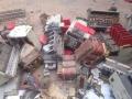 常州施耐德斷路器回收 框架式斷路器回收