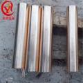 C17500鈹鈷銅合金C17500廠家直銷