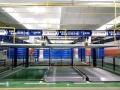 鄭州出租機械車庫出售定制立體復式機械停車庫