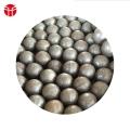 礦石磨粉專用不破碎鋼球