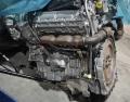 奔驰GL450W164W166发动机 涡轮增压器