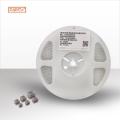 貼片電容1206智能攝像頭應用陶瓷電容