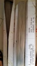 供應國標合金ER5356鋁焊條批發