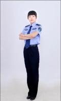 林政執法標志服正規林政標志服裝廠