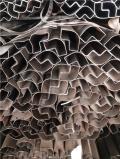 40*60不銹鋼扇形管生產加工廠家